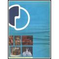 ΠΕΡΙΟΔΙΚΟ ΕΠΤΑ ΗΜΕΡΕΣ: ΦΥΣΗ ΜΥΘΟΣ ΑΝΘΡΩΠΟΣ - ΜΥΘΟΛΟΓΙΚΑ ΤΗΣ ΘΑΛΑΣΣΑΣ 3