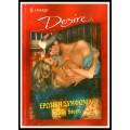 ΒΙΠΕΡ ΑΡΛΕΚΙΝ DESIRE #565: ΕΡΩΤΙΚΗ ΣΥΜΦΩΝΙΑ