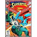 ΣΟΥΠΕΡΜΑΝ - SUPERMAN #10