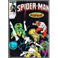 ΣΠΑΪΝΤΕΡΜΑΝ - SPIDERMAN #507