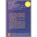 ΒΙΠΕΡ ΦΑΝ #7 (912): ΣΚΛΑΒΟΣ ΤΗΣ ΣΑΡΜΑ