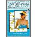 ΣΑΒΒΑΤΟ ΤΕΥΧΟΣ #299 (1+1 ΔΩΡΟ)