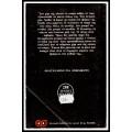 ΒΙΠΕΡ ΒΙΒΛΙΟΘΗΚΗ ΤΟΥ ΤΡΟΜΟΥ #37: ΠΡΟΕΤΟΙΜΑΣΙΑ ΓΙΑ ΕΓΚΛΗΜΑ